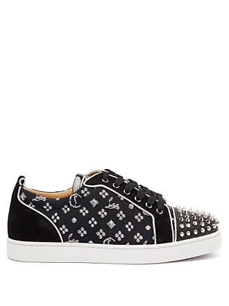 41c035bef Christian Louboutin® Trainers: Must-Haves on Sale at £541.00+ | Stylight