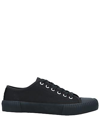 f4dbd882631872 Vagabond® Summer Shoes − Sale  up to −51%