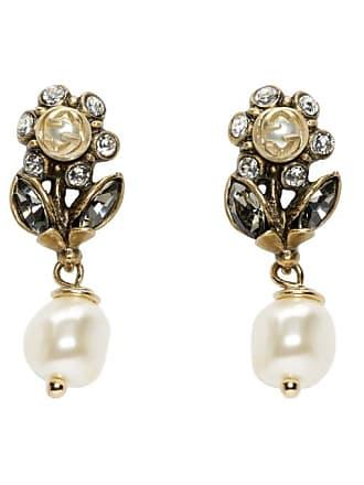 de0fc4ce8 Drop Earrings (1920s) − Now: 1453 Items up to −52% | Stylight