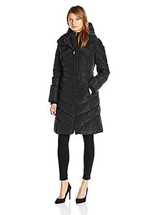 Jessica Simpson 174 Winter Coats Sale At Usd 60 43