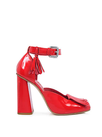 0fdab4bcb4 IFCHIC Shoes: Browse 125 Products up to −80%   Stylight