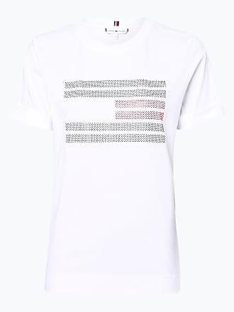4d79c3c64dfaa7 Tommy Hilfiger T-Shirts für Damen  367 Produkte im Angebot