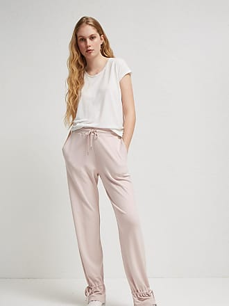 French Connection Cantin Double Face Jersey Joggers
