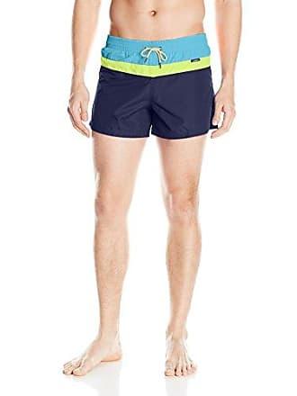 e5dbbd9f72 Guess® Swimwear − Sale: at USD $8.09+ | Stylight