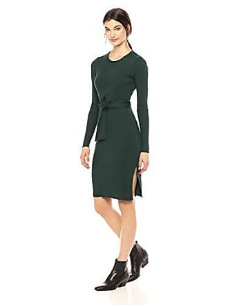 ff91a8d39a1 Sweater Dresses (Wedding Guest) − Now  199 Items up to −75%