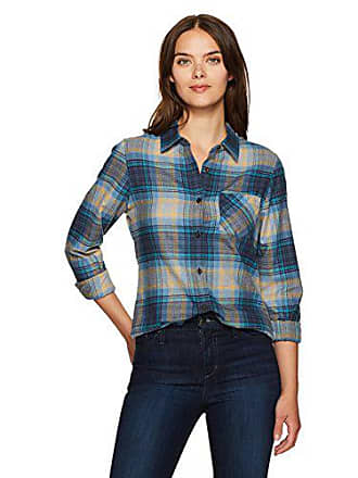 48df8662a Pendleton® Blouses: Must-Haves on Sale at USD $11.26+ | Stylight