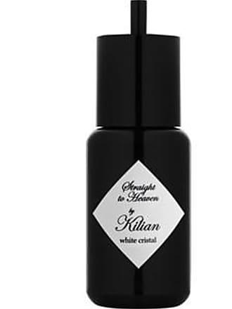 Kilian The Cellars Straight to Heaven Straight to Heaven by Kilian white crystal Eau de Parfum Spray Refill 50 ml