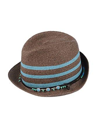 My Bob ACCESSORIES - Hats su YOOX.COM 064e043f756d