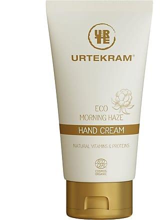 Urtekram Morning Haze - Hand Cream 75ml