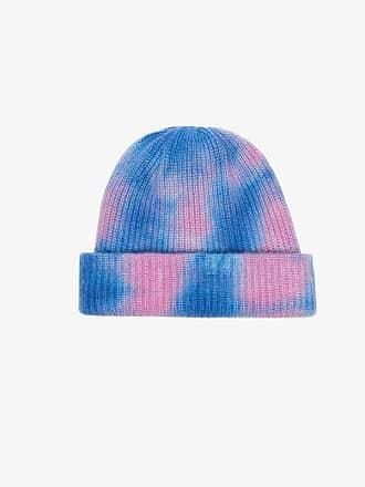 ea7b44919ef168 Men's Winter Hats − Shop 2767 Items, 265 Brands & up to −77 ...