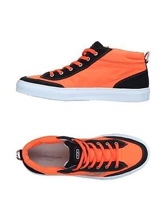 d001434fa Zapatillas para Hombre en Naranja de 20 Marcas
