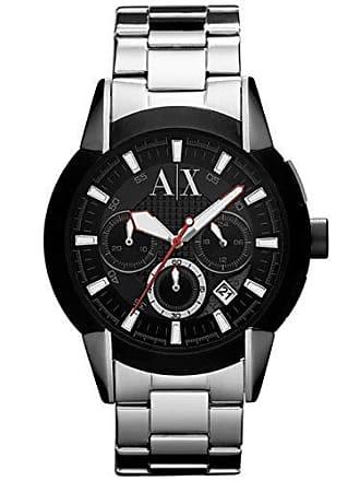 Armani Relógio Armani Exchange - AX1177