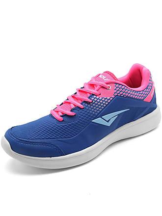 Bouts Tênis Bouts 73515 Azul