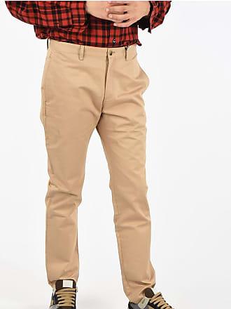 A.P.C. Chinos Pants Größe 30