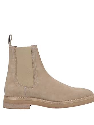 Scarpe Invernali Yeezy by Kanye West®  Acquista fino a −40%  3ab71006a9c