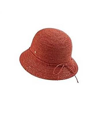 32736da2b35b8 Helen Kaminski® Hats − Sale  at AUD  79.00+