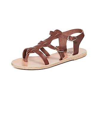 5064b5d1b5ce Ancient Greek Sandals Grace Kelly Sandals