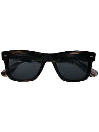 c3fa5cd4dc Oliver Peoples® Sunglasses: Must-Haves on Sale up to −50% | Stylight