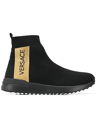 Chaussures − Maintenant   442473 produits jusqu  à −70%   Stylight 04705da6eeb