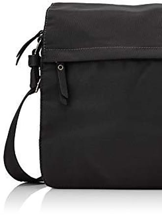 Herren Taschen von Tom Tailor: ab 12,09 € | Stylight