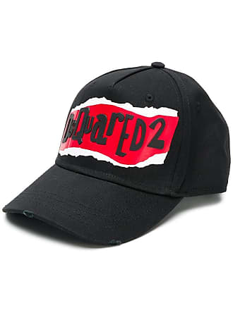 8da7a643 Dsquared2® Caps − Sale: up to −61%   Stylight