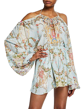 de5980ce98 Camilla® Rompers  Must-Haves on Sale up to −60%