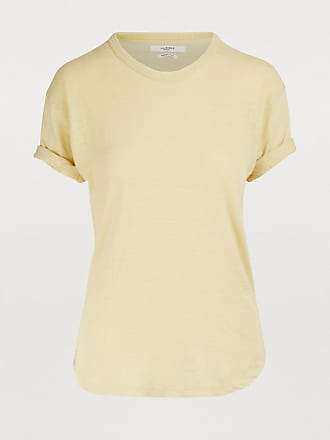 d7666e6b Isabel Marant® T-Shirts: Must-Haves on Sale up to −60% | Stylight