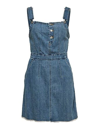 12ecd399e86c Amazon Denim Dresses: Browse 31 Products at £12.95+ | Stylight