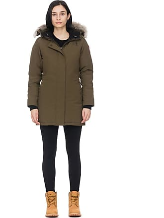 8f75e8283ad2 Canada Goose® Parkas  Must-Haves on Sale up to −20%