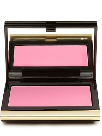 Kevyn Aucoin The Pure Powder Glow - Shadore - Pink