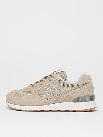 1e1a23e1d0047f Schuhe von 6069 Marken online kaufen