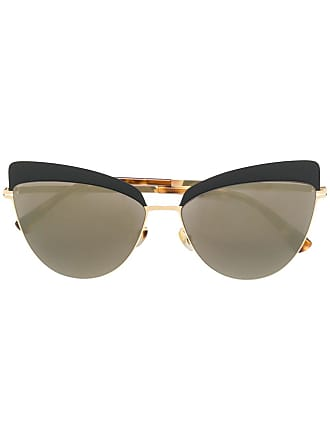 9398d96350d Mykita® Sunglasses  Must-Haves on Sale up to −50%
