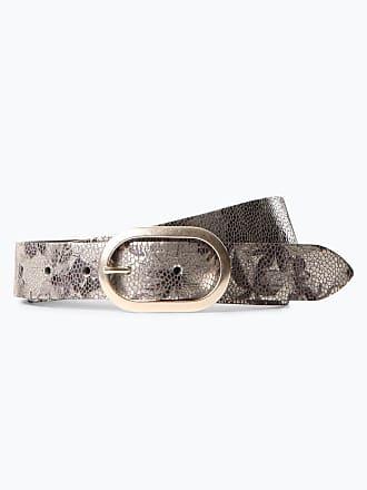 aaf60d560d58b2 Vanzetti® Mode: Shoppe jetzt ab 19,90 €   Stylight