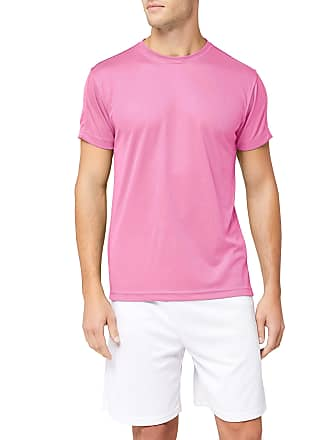 47851e099 Men's Running Shirts: Browse 38 Products up to −50% | Stylight