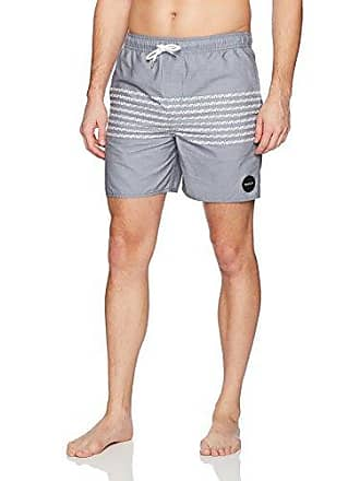 b094ed3d35 Men's Rvca® Boardshorts − Shop now up to −27% | Stylight