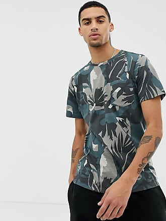 9dda9f8888a Another Influence® Clothing − Sale  up to −77%