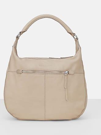 251aef45670b Liebeskind® Taschen  Shoppe bis zu −50%   Stylight