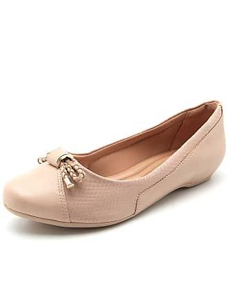 e5b74f2ee Sapatos de Comfortflex®: Agora com até −59%   Stylight
