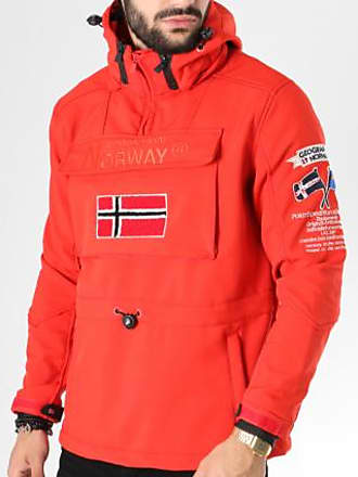 Vestes Geographical Norway pour Hommes   231 articles   Stylight 91466a7762e2