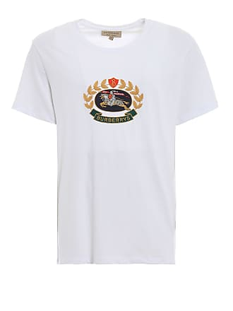 11f19ebf1e3 Burberry® T-Shirts  Must-Haves on Sale up to −50%