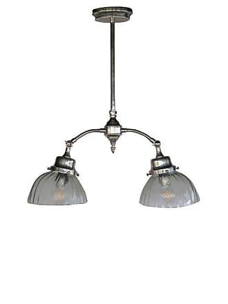 PIB Haussmann Art Nouveau ceiling lamp