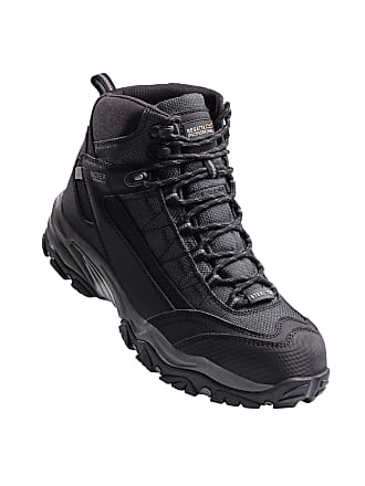 a74aee94a03 Regatta® Hiking Boots: Must-Haves on Sale at £31.49+ | Stylight