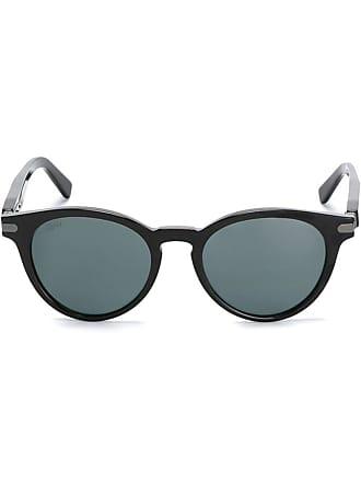 Brioni Óculos de sol - Preto