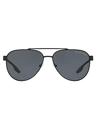 Óculos De Sol  Compre 173 marcas com até −62%   Stylight 38ca6d8d84