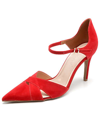 d6d7137b96 Sapatos de Bebecê®  Agora com até −70%
