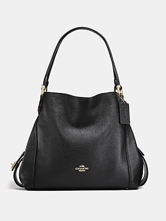 c3edddca6a Coach Shoulder Bags for Women − Sale: up to −50% | Stylight