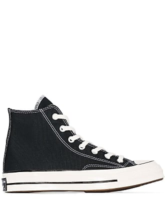 51303463d9 Converse® Shoes: Must-Haves on Sale up to −40% | Stylight