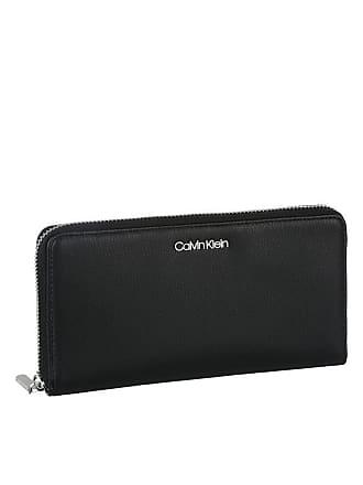 2bc7619ba853c Calvin Klein Geldbeutel für Damen  35 Produkte im Angebot
