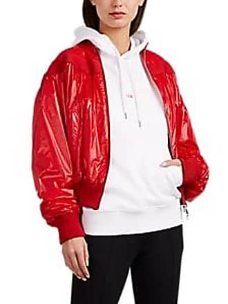4461872f20b0 Moncler Bomber Jackets for Women − Sale  at USD  515.00+