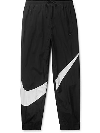 6d4d99fe Nike Sweatpants for Men: Browse 40+ Items | Stylight